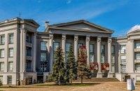Минкультуры определилось с музеем, где скифское золото будет храниться до деоккупации Крыма