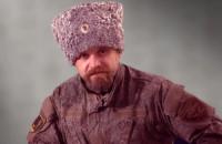 В Алчевську підірвали машину з польовим командиром ЛНР Мозговим