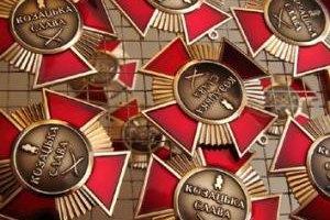 ДУСя накупила наград на 13 млн грн
