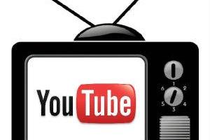 В Афганістані закрили доступ до YouTube