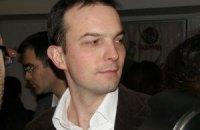 Шухевич должен стать примером для предпринимателей, - мнение