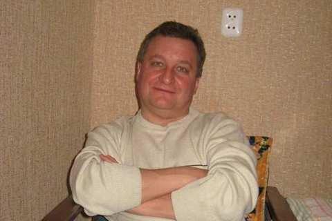 Задержанный в Ровно российский агент получил 14 лет
