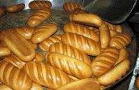 Губернатор открыл в Днепропетровске новый хлебозавод