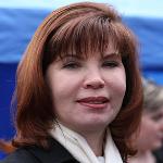 Засуха Татьяна Владимировна