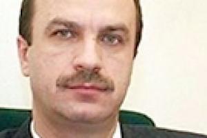 Посольство Греции опровергло информацию о высылке консула-грубияна