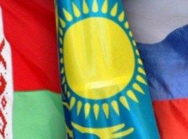 Россия доработает документ, дающий Украине право наблюдателя в ТС