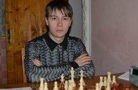 Украинский студент выиграл чемпионат мира по шахматам