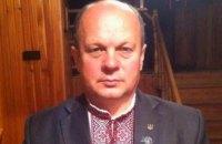 На Львівщині від коронавірусу помер керівник районного центру первинної допомоги