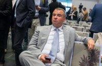 У САП відповіли на заяву НАБУ про заборону згадувати Гладковського у справі про розкрадання