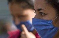 Від грипу в Україні померла дитина