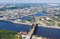 Развитие туризма поможет решить проблему занятости в Киеве, - эксперт