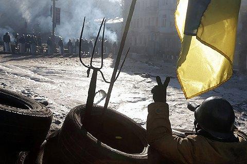 У справі про розстріли на Майдані суд дозволив заочне розслідування проти керівництва СБУ часів Януковича