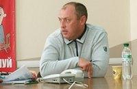 Прокуратура більше не втручається в роботу полтавських комунальників, - мер