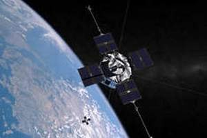 Німецьке космічне агентство планує лагодити в космосі несправні супутники