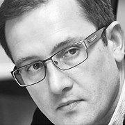 Игорь Уманский: «Нацбанк обхитрил правительство»