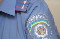 Отмена регистрации печатей в МВД - прогрессивный шаг, - ГНАУ