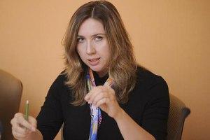 """Єврочиновники оцінили """"карту корупції"""" в Україні, - """"Репортери без кордонів"""""""