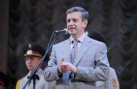 Росія відмовилася говорити з Україною про газ