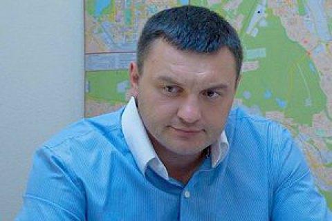 """Друга Саші Януковича і людину Бальчуна запідозрили у виведенні грошей у """"ДНР"""", - ЗМІ"""