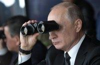 """Посол України в Німеччині назвав """"божевільну ціль"""" Путіна"""