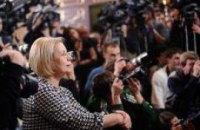 Герман: Президент заслужил лавры