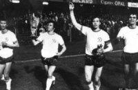 """40 років тому """"Динамо"""" вперше виграло європейський трофей"""