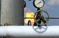 Кабмин хочет пересмотреть цены на транзит российского газа