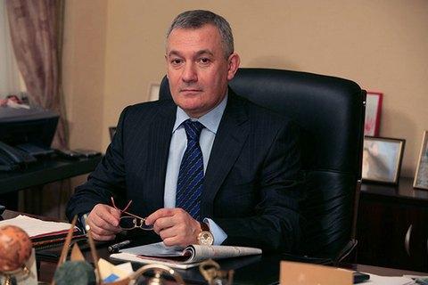 БПП выдвинул в мэры Харькова почитателя Кернеса
