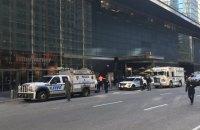 Все обнаруженные в США взрывные устройства были действующими, - журналист