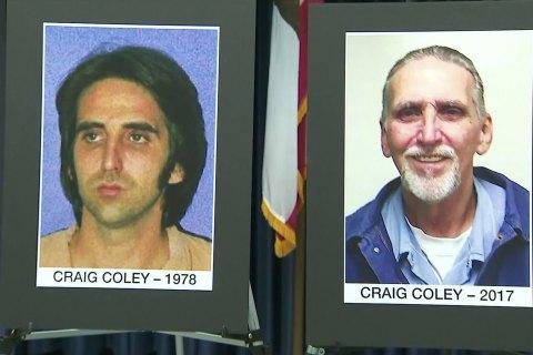 В США невиновному мужчине, который провел за решеткой 39 лет, выплатят $21 млн