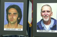 У США невинному чоловікові, який провів за ґратами 39 років, виплатять $21 млн