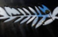 """На Каннському кінофестивалі переміг фільм турецького режисера """"Зимова сплячка"""""""