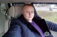 """""""Шлюбний аферист"""" утік під час конвоювання в Києві"""