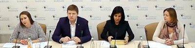 http://ukr.lb.ua/news/2019/01/22/417723_translyatsiya_preskonferentsii.html