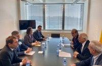 Майбутній голова дипломатії ЄС підтвердив збереження санкцій проти Росії