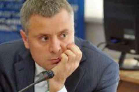 """Прямі закупівлі в """"Газпрому"""" й трирічний транзит: ЗМІ дізнались про домовленості """"нормандського саміту"""""""