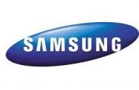 Samsung построит завод в Китае за $7 млрд