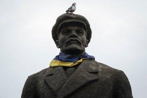 Кириленко предложил создать в Пирогово музей советских памятников