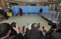 Росія хоче простежити за демократичністю виборів до ВР