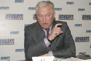 Анищенко: ситуация в Мариуполе контролируема