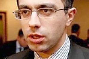 Оппозиция Грузии осенью возобновит акции против Саакашвили