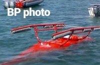 Американський мільярдер загинув в аварії вертольота на Багамах