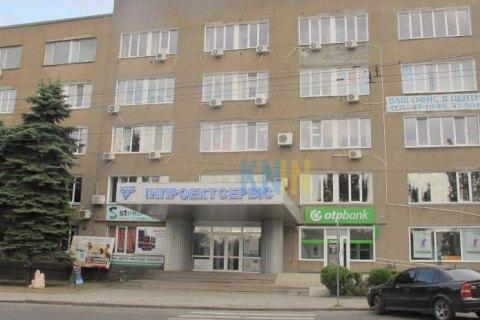 Партии Зеленского и Медведчука в Николаеве зарегистрировались по одному адресу, - СМИ