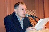 Мер Косова підхопив коронавірус