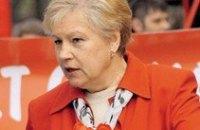 Яценюка обуяла болезнь популизма, - КПУ