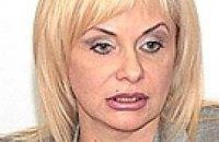 Глава бюджетной комиссии Днепропетровского горсовета попалась на крупной взятке