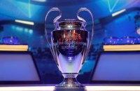 """УЕФА опубликовал команду 2019 года по мнению болельщиков, в которой пятеро - игроки """"Ливерпуля"""""""