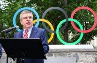 МОК отчитался, сколько потратил на борьбу с допингом