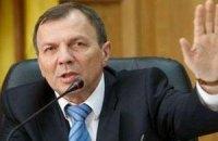 Мэр Ужгорода пожаловался на школьников в милицию