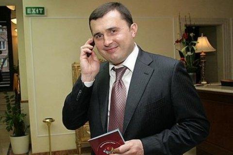 Екснардепа Шепелева засудили до 7 років в'язниці